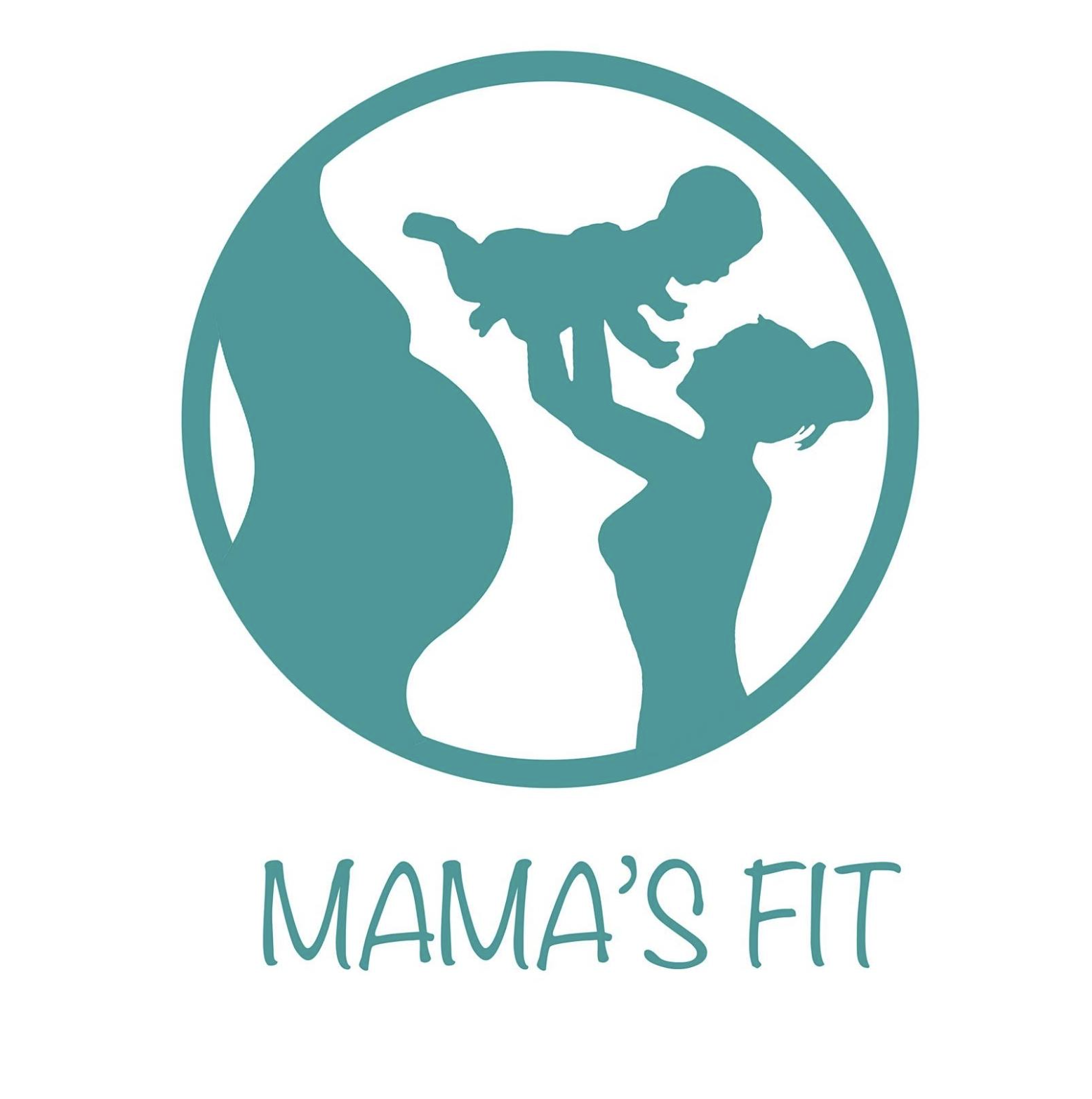 www.mamasfit.be