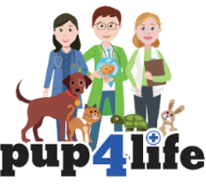 www.pup4life.be