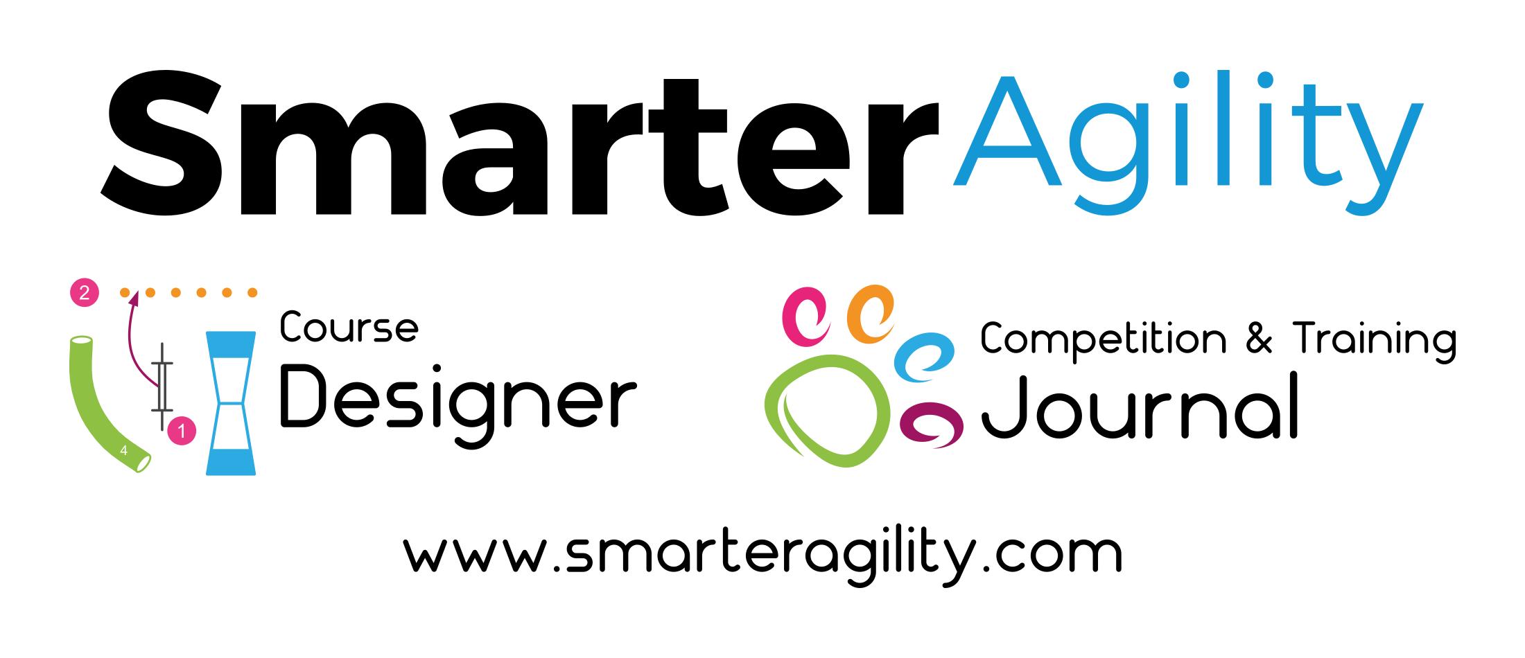 www.smarteragility.com