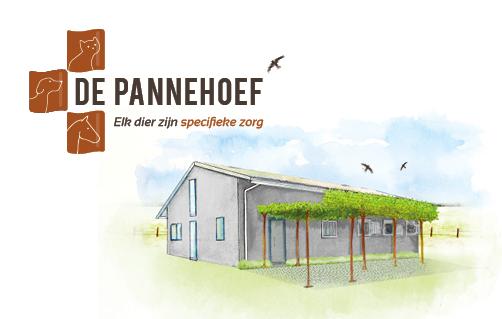 Logo_Pannehoeve